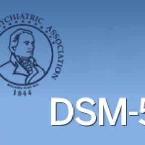 Proposed DSM-5 Changes for ADHD