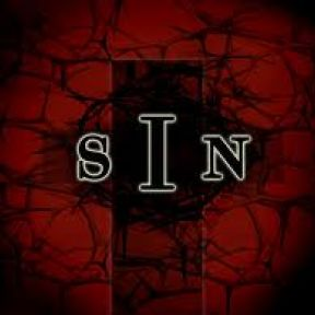 Sin: Is Absolution Just a Hand Wash Away?