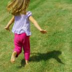 Your child may have difficulty running, jumping, catching and throwing (and why you should be concerned)