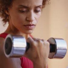 Strength Training Using Motor Imagery