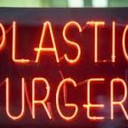 When Does Plastic Surgery Become Masochistic, Self-Torture?