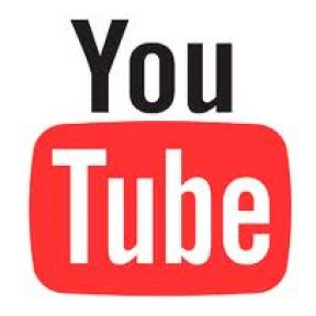 YouTube takes away user anonymity