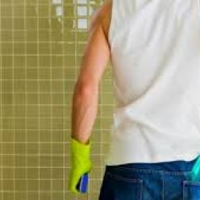 When Dads Do Housework, Girls Have Higher Career Aspirations