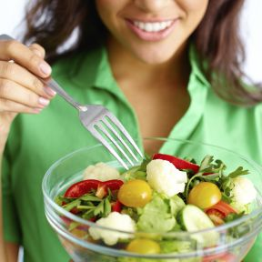 2 Simple Ways You Can Help Your Clients Eat More Mindfully