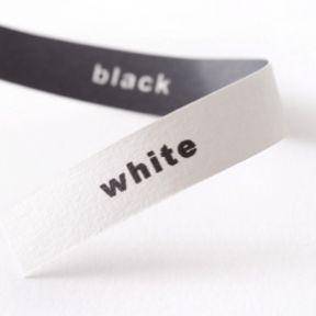 The Neuroscience of Racial Bias