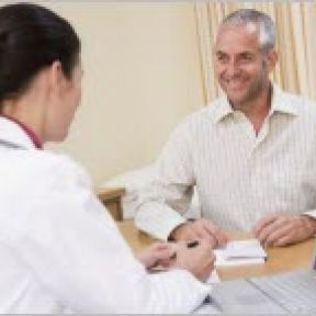 10 Tips for Communicating More Effectively with Physicians -- and Others -- for Your Mental Health