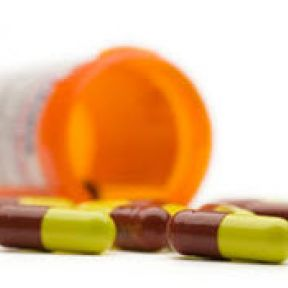 Pristiq: New Antidepressant or Merely a Patent Extender?
