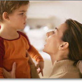 Medicating Children with Bipolar Disorder