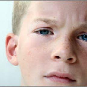 Pediatric Anxiety Disorders: Pharmacological vs. Behavioral Treatment
