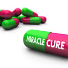 The Alternative Remedy Frenzy