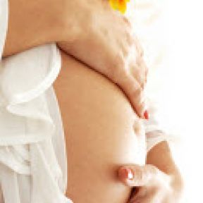 Psychotropic Medication Use During Pregnancy