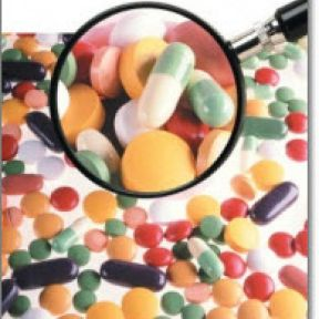 Are All Drugs Created Equal? Brand-Name vs. Generic Medications