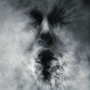 Anger Problems in the Fog of Dogma
