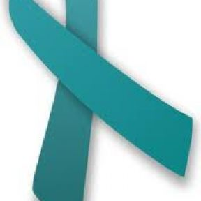 No Uproar Over Ovarian Cancer Screening Guidelines