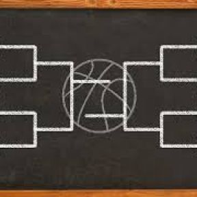 What Bracketology Teaches Us About Banking