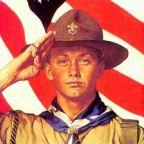 What's Wrong with Gay Boy Scout Leaders?