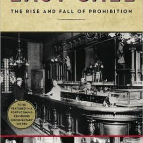 How Anti-Alcohol Regulations Promoted...Prostitution?