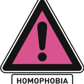 Homophobia & Suicide: A Wake Up Call for Parents and Educators