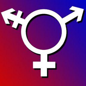 Punished for crossing gender lines