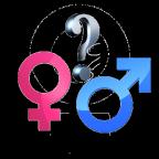 """""""Gender Reveal Parties"""" In Utero?"""
