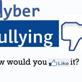Parents Held Liable for Kid's Cyberbullying