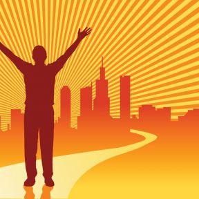 Understanding success: Harriet Richardson, Grant Desme, Barack Obama