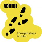 Getting Advice? Here's how to make it work