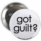 When Guilt is Good... and When It's Misplaced