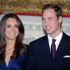 What Can Will and Kate Do to Live Happily Ever After?