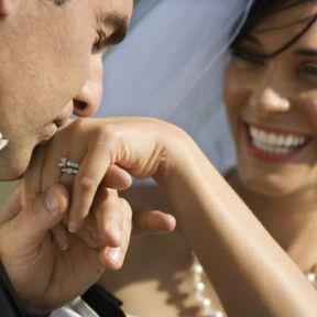 Royal Wedding Frenzy - But Why?