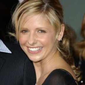 Does Sarah Michelle Geller Really Have Body Dysmorphic Disorder?