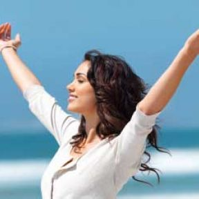 5 Powerful Antidotes to Depression