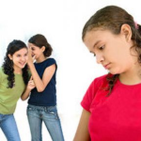 An Anti Anti-Bullying Movement Is Not What Our Children Need