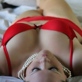 Porn Habit – Indulgence or Addiction?