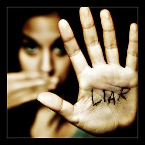 The Truth About Lie Detection
