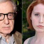 What to Make of the Woody Allen Case?