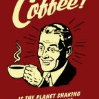 Coffee, Community, and the Quest for Meaning