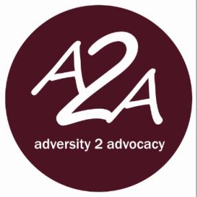 Turning Adversity into Advocacy