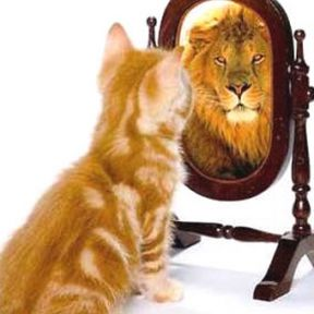 The Secrets to a Meaningful Life Part III: The Importance of Self-esteem