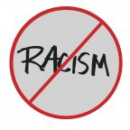 Does Denying the Existence of Racism Provide Meaning?