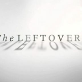 A Novel View of Grieving in The Leftovers