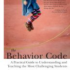 Breaking the Behavior Code