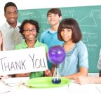 The Generosity of Gratitude