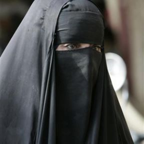 Saudi Arabia's Untapped Resource: Women