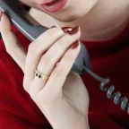 Live and Learn and Adjust: Rewriting the Telephone Rules