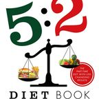 The Fast Diet: A Fast Route to Disordered Eating?