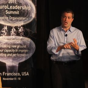 Rethinking Organizations with the Brain in Mind: Part 2, Cor