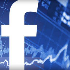 Facebook's Fallout