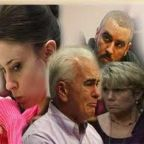 The Casey Anthony Trial and Family Dynamics