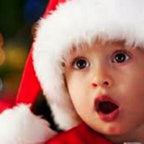 Will I  Be Good Enough For Santa?